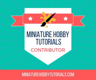 Miniature Hobby Tutorials