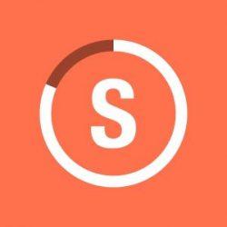 Streaks App - Hobby streaks