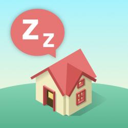 Sleep Town App
